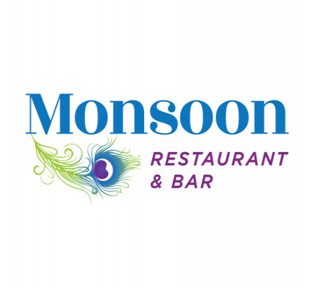 Monsoon Restaurant & Bar