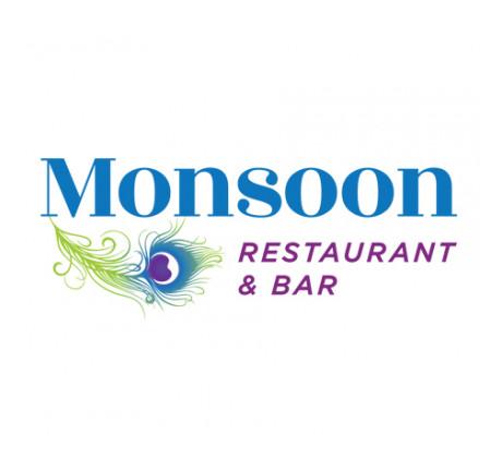 Monsoon Restaurant & Bar
