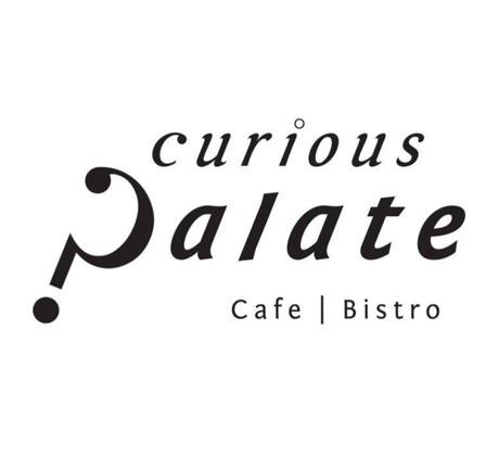 Curious Palate Cafe Bistro