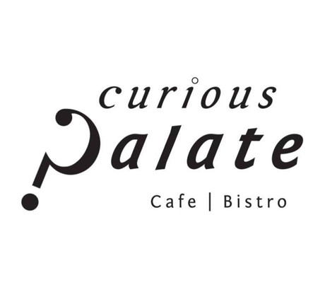 Curious Palate Cafe Bistro