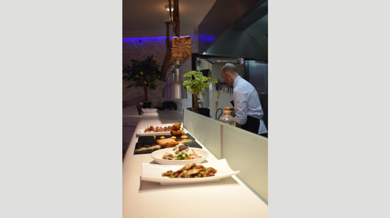 opa bristol restaurant food 1 1280x960