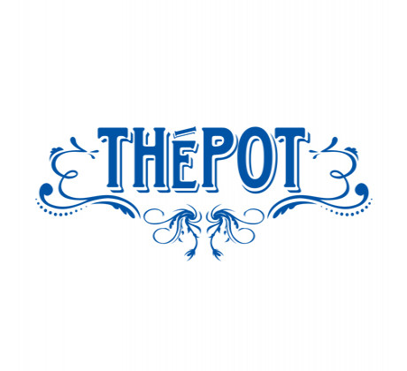 The Pot Bistro
