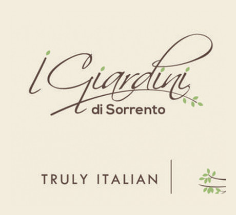 I Giardini Di Sorrento Italian Restaurant