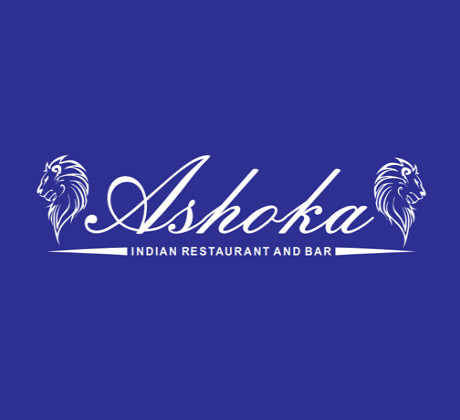 Ashoka Indian Restaurant & Bar