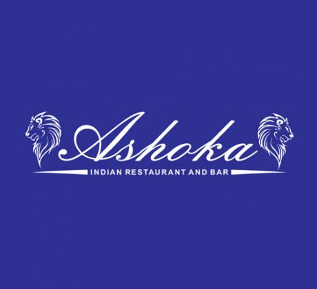Ashoka Indian Restaurant & Bar
