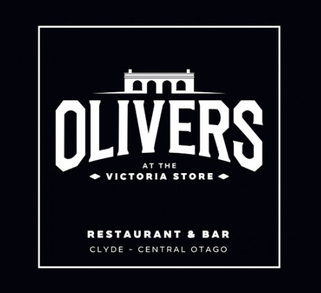 Olivers Restaurant & Bar