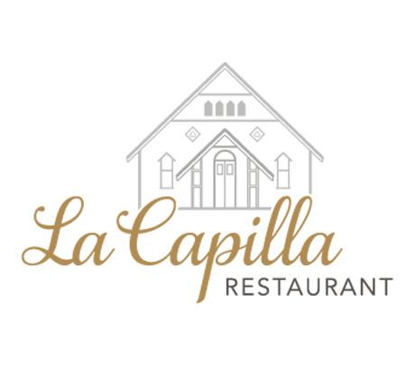 La Capilla Restaurant