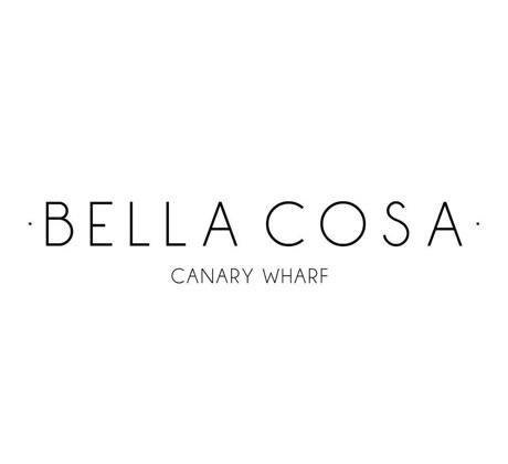Bella Cosa