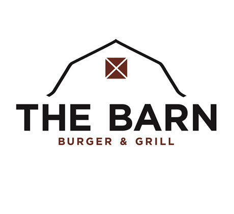 The Barn Burger & Grill