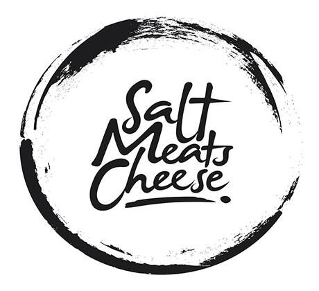 Salt Meats Cheese- Broadway