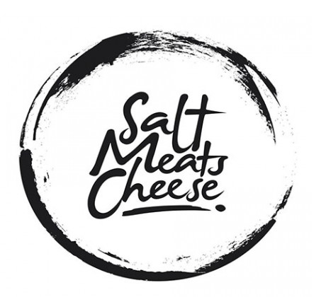 Salt Meats Cheese- Broadway