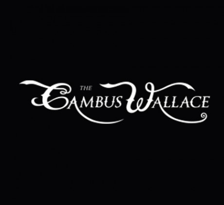 The Cambus Wallace