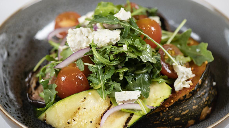 DT Rest Salad 2094