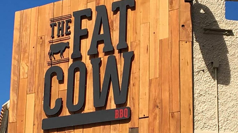 the fat cow mtmaunganui.