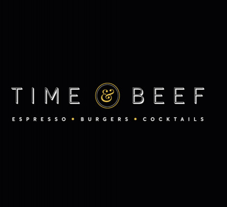 Time & Beef