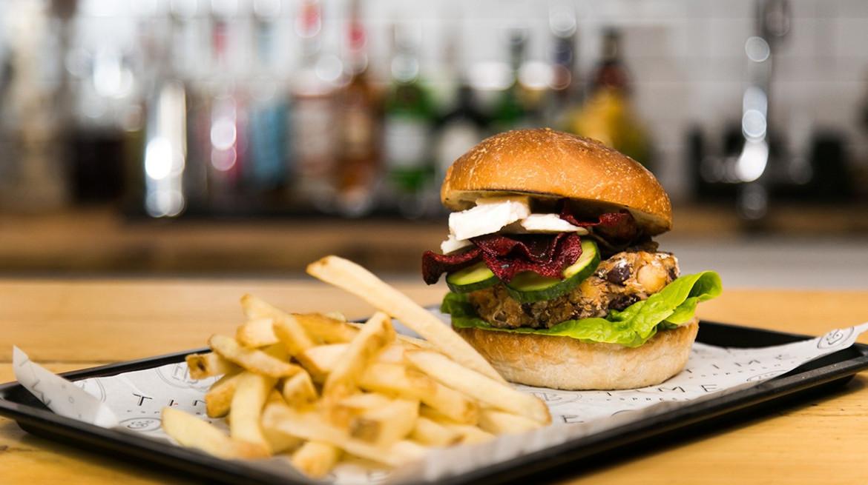 burger5 txh