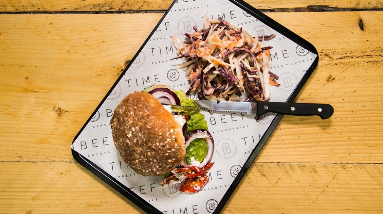 burger2 txh