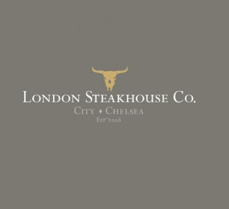 London Steakhouse Co - City