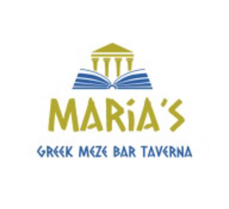 Maria's Greek Meze Bar Taverna