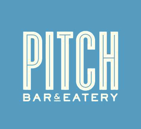 Pitch Bar & Eatery