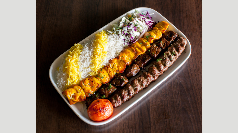 ShirazPersian Kebab 2880x2304