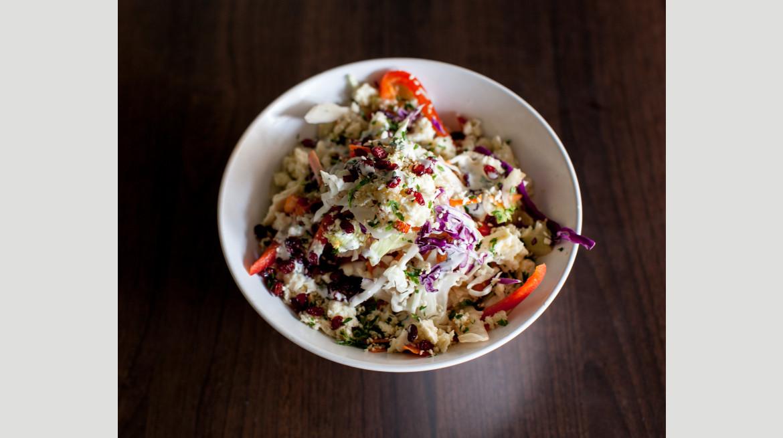 ShirazPersian Salad 2880x2304