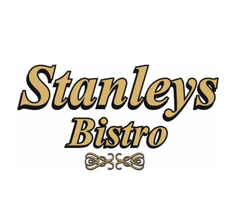 Stanleys Bistro