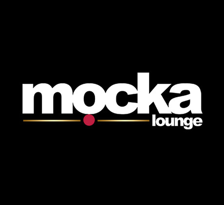 Mocka Lounge