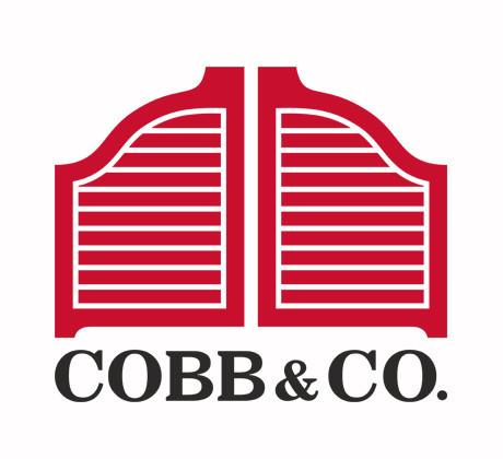 Cobb & Co Papanui