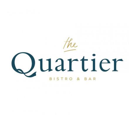 The Quartier