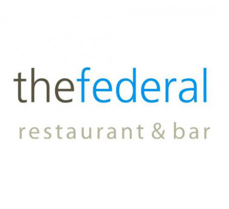 The Federal Restaurant