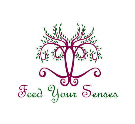 Feed Your Senses