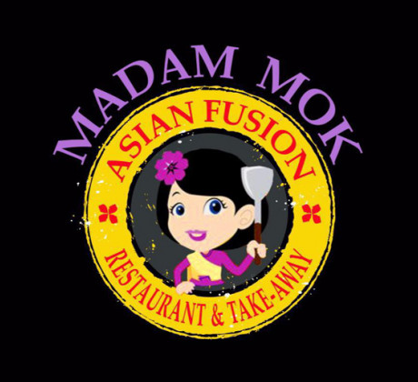 Madam Mok