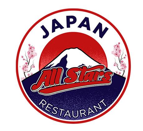 Japan All Stars