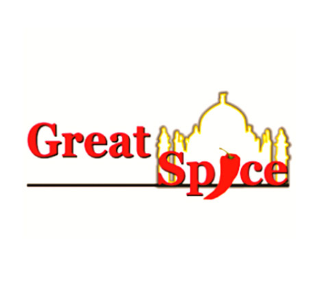 Great Spice Papamoa East