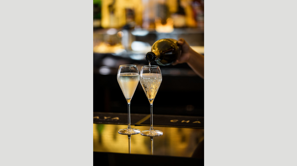 Chaophraya cocktail images 2019 09 25 LOW RES 132