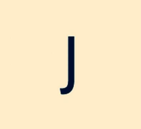 Joanna's
