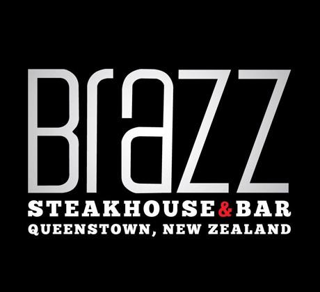 Brazz Steakhouse & Bar