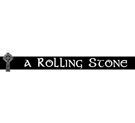 A Rolling Stone