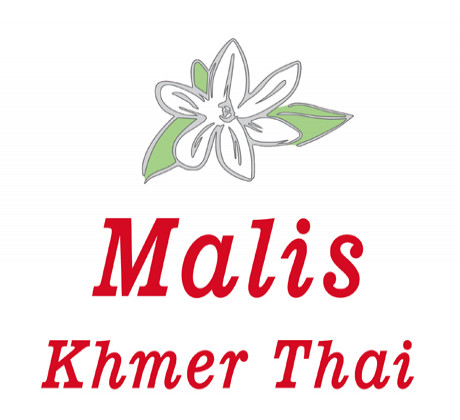 Malis Khmer Thai