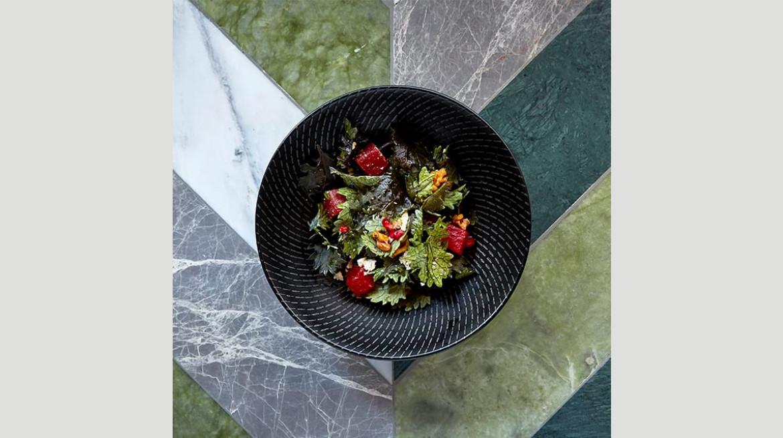watermelon salad 640x640