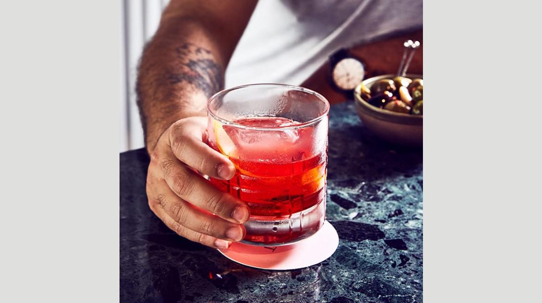 negroni drink 640x640