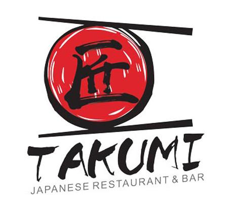 Takumi Japanese Restaurant & Bar