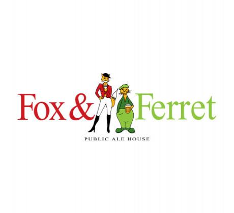 Fox & Ferret Riccarton