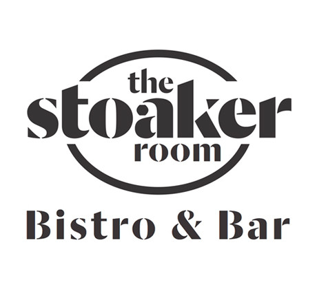 The Stoaker Room