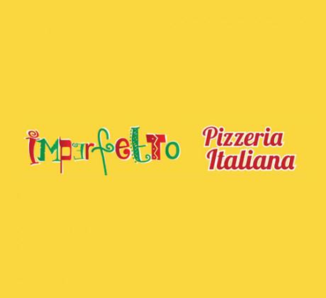 Pizzeria Imperfetto