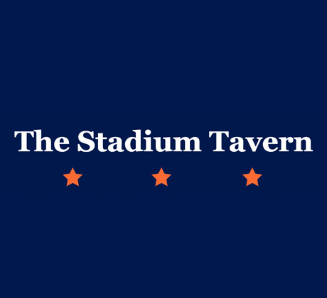 The Stadium Tavern