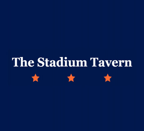 The Stadium Tavern