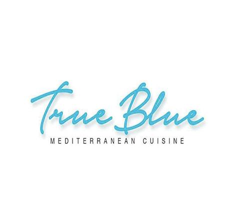 Tru Blu Mediterranean