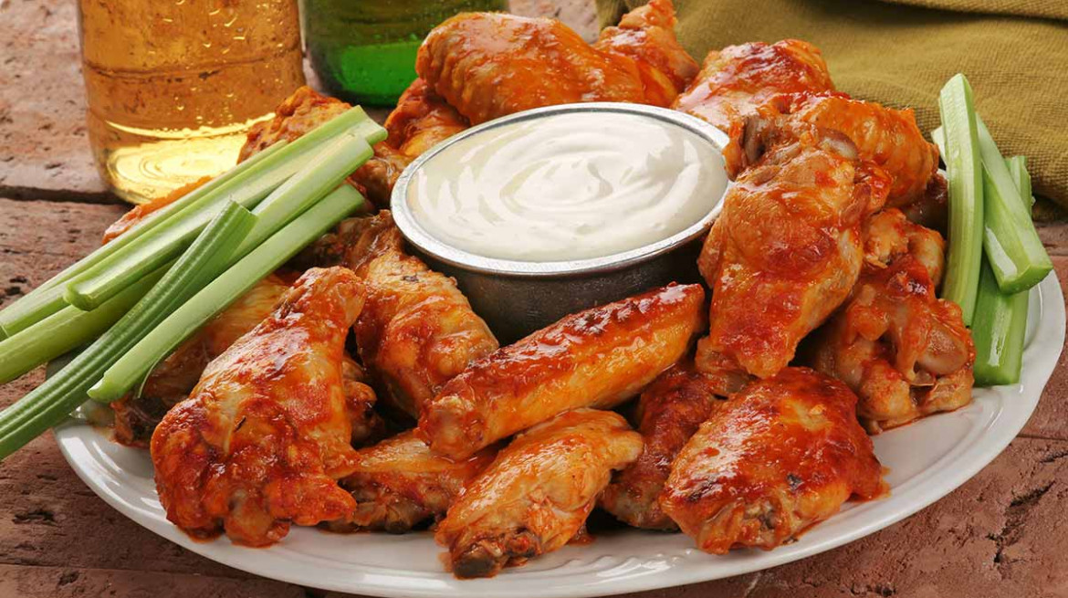 chicken wings 2 1200x675